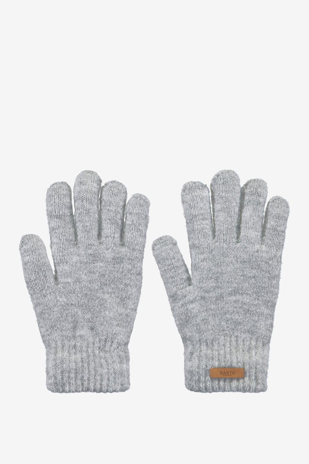 Barts Witzia Gloves - Dames | Sissy-Boy