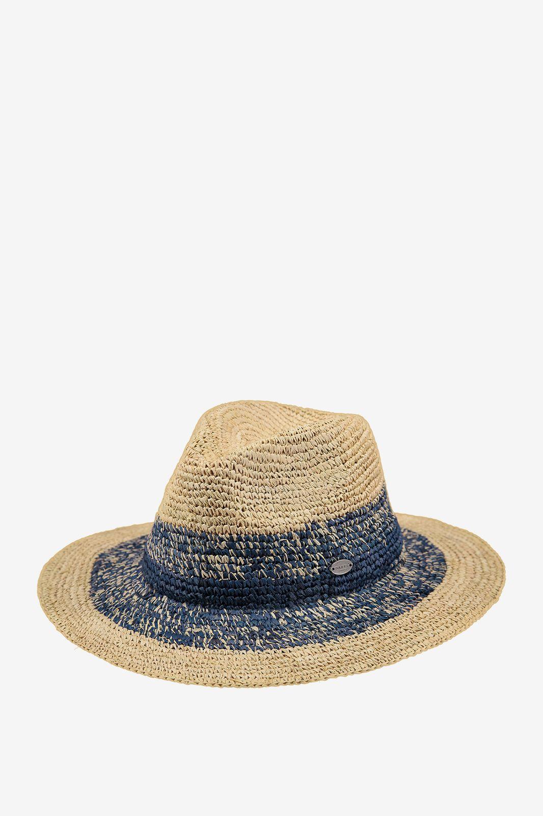 Barts Sol Hat