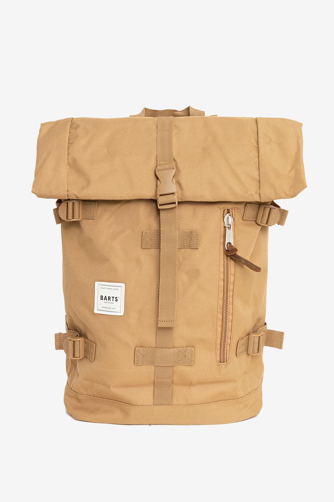 Barts Mountain Backpack - Heren   Sissy-Boy