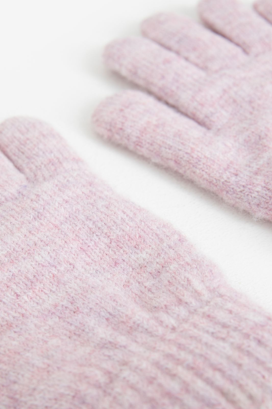 Barts Shae Gloves roze girls - Kids | Sissy-Boy