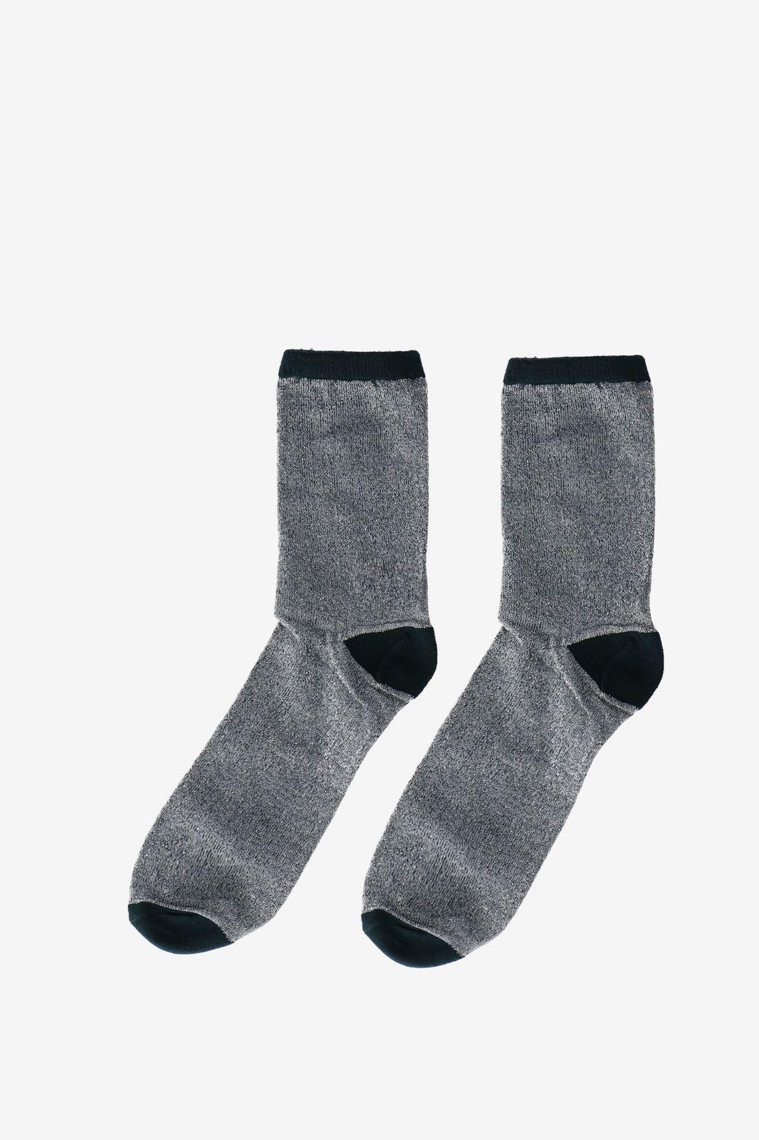 Becksöndergaard sokken Dina Solid - Dames | Sissy-Boy