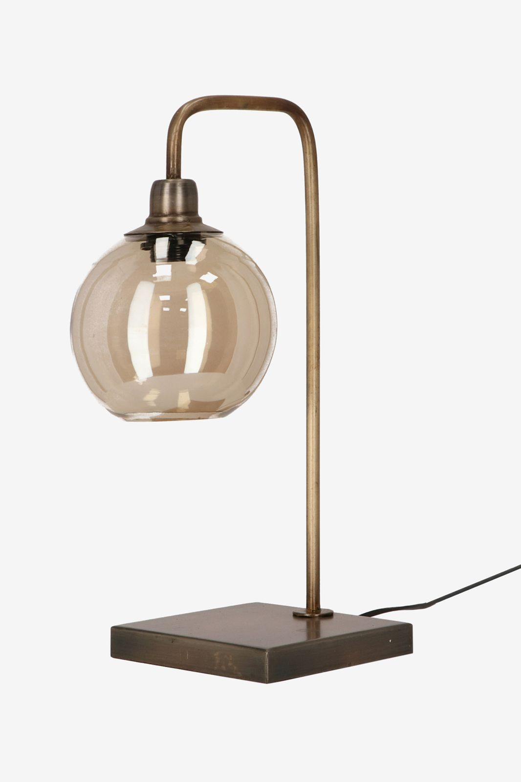 BePureHome tafellamp lantern