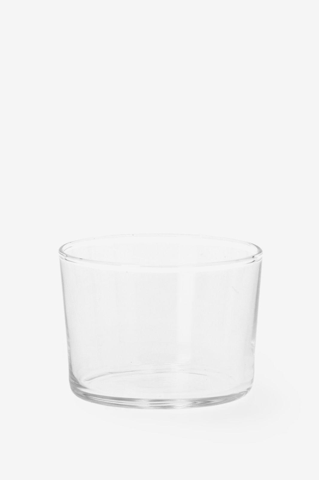 BILLIET Tumbler glas
