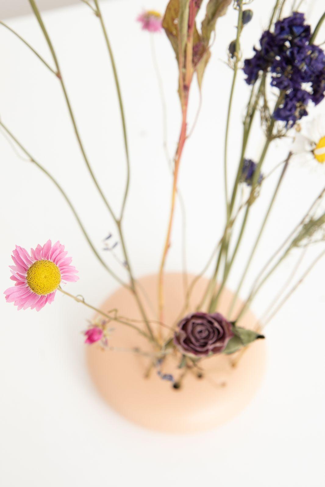 Flowerstone Eternal Blush