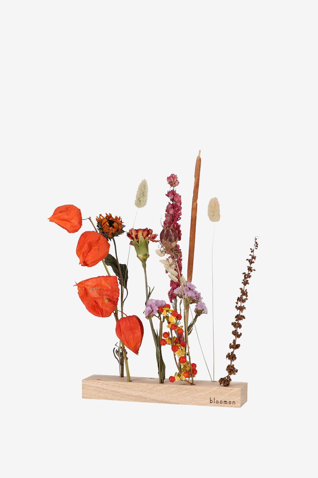Bloomon flowergram fabulous fall - Homeland | Sissy-Boy