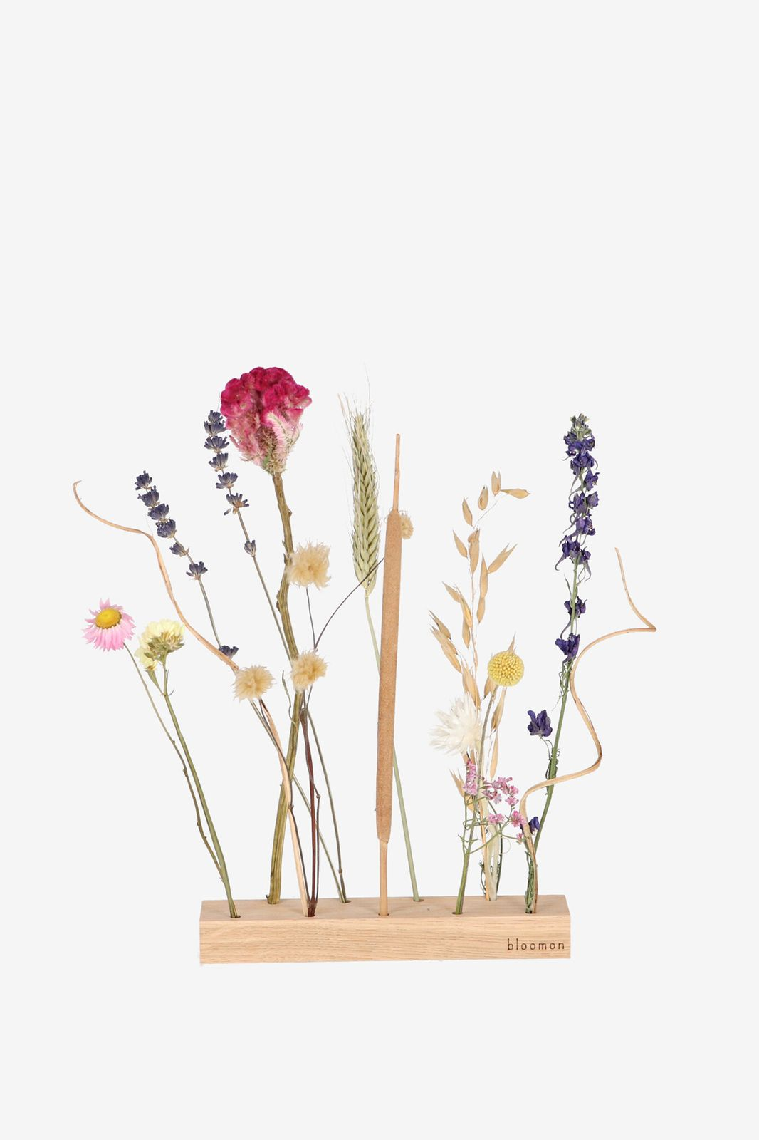 Bloomon droogbloemen picnic - Homeland | Sissy-Boy