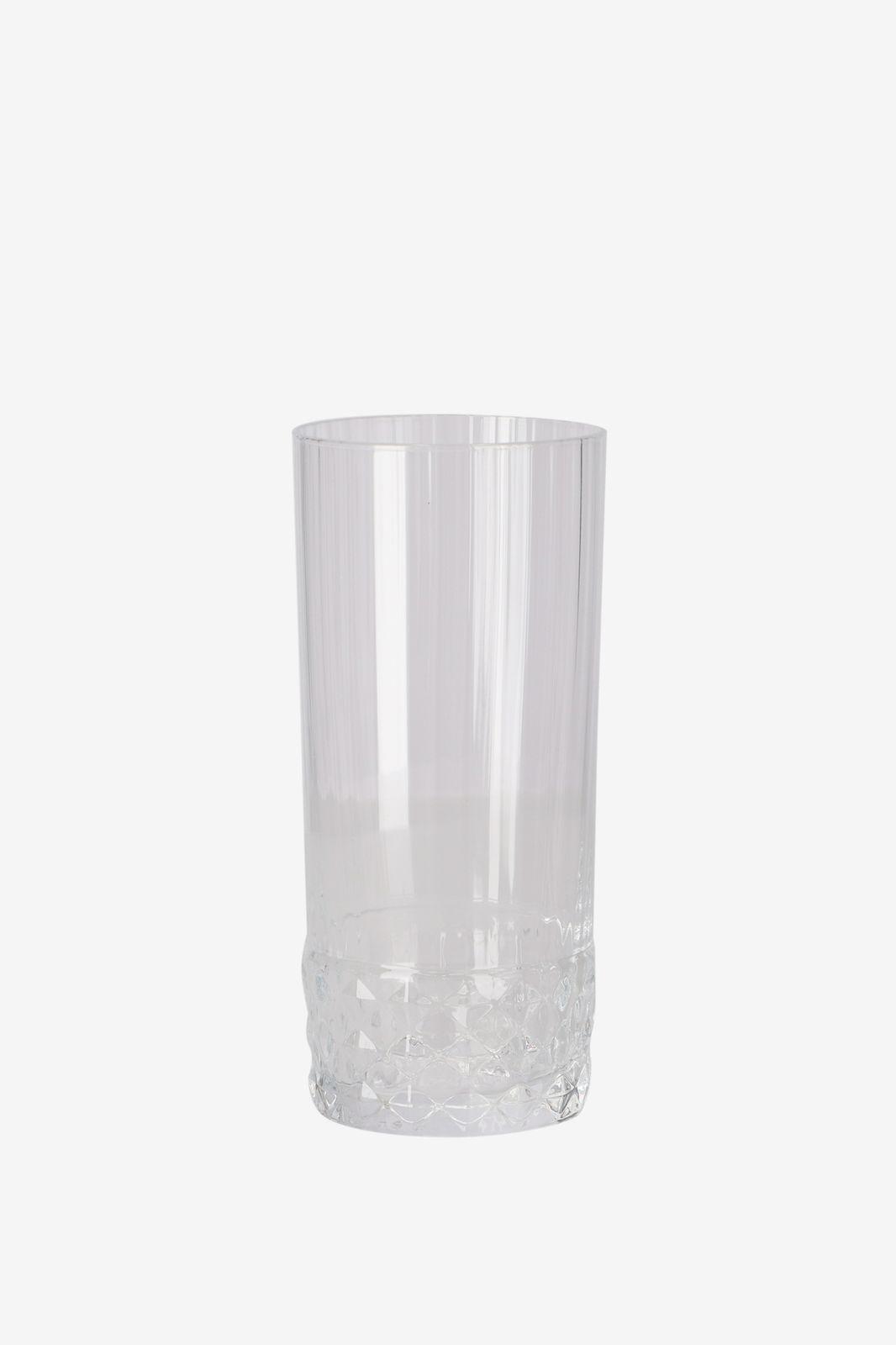 Bormioli waterglas cooler America - Homeland | Sissy-Boy