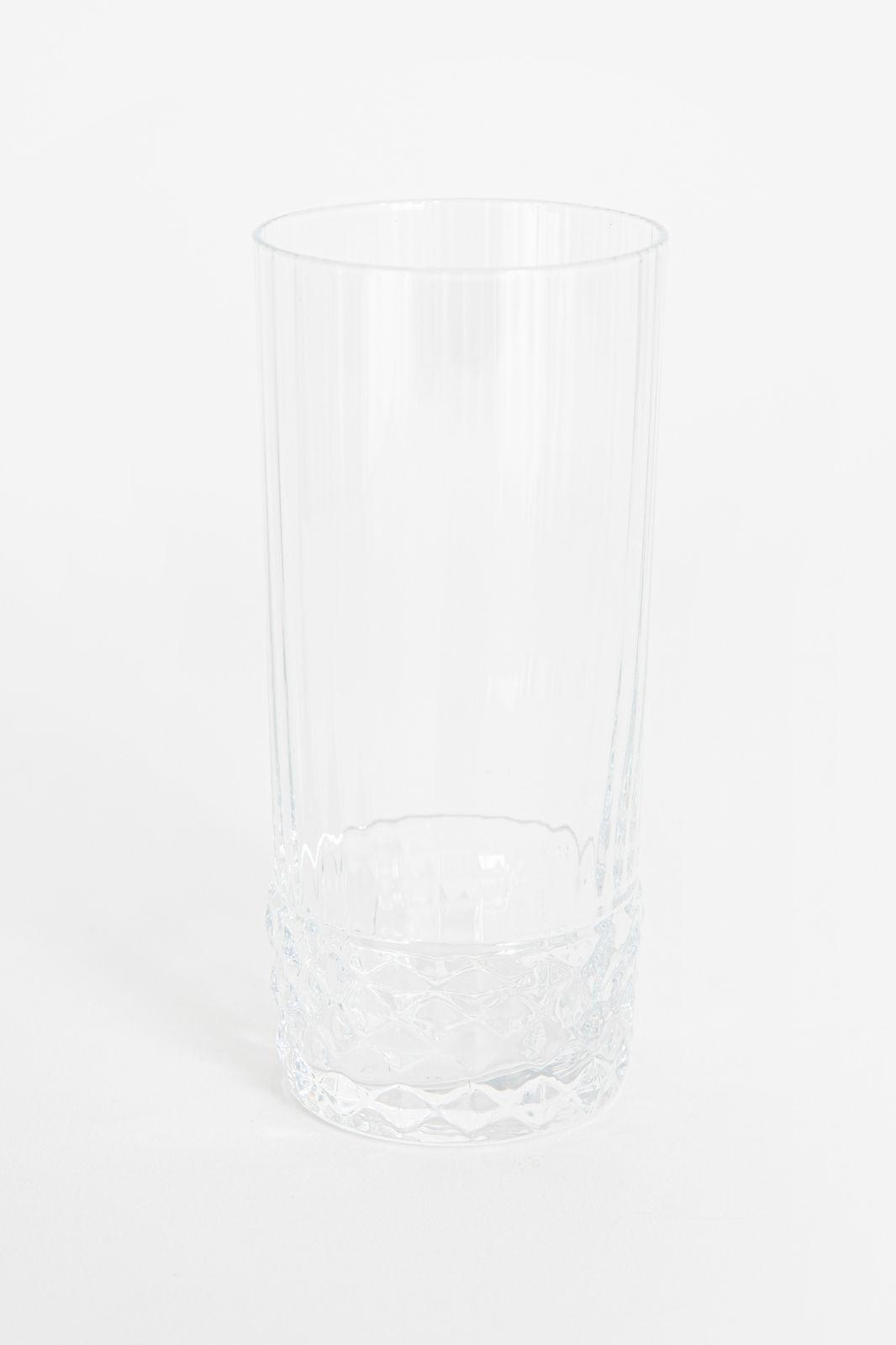 Bormioli longdrink glas america - Homeland   Sissy-Boy