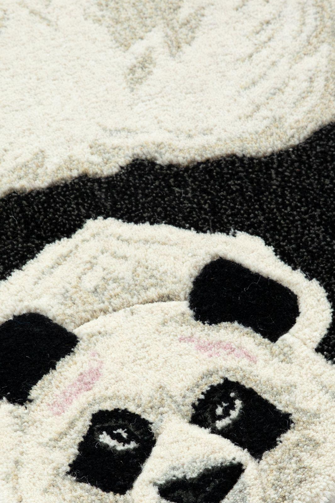 Doing goods plumpy panda vloerkleed - Homeland | Sissy-Boy
