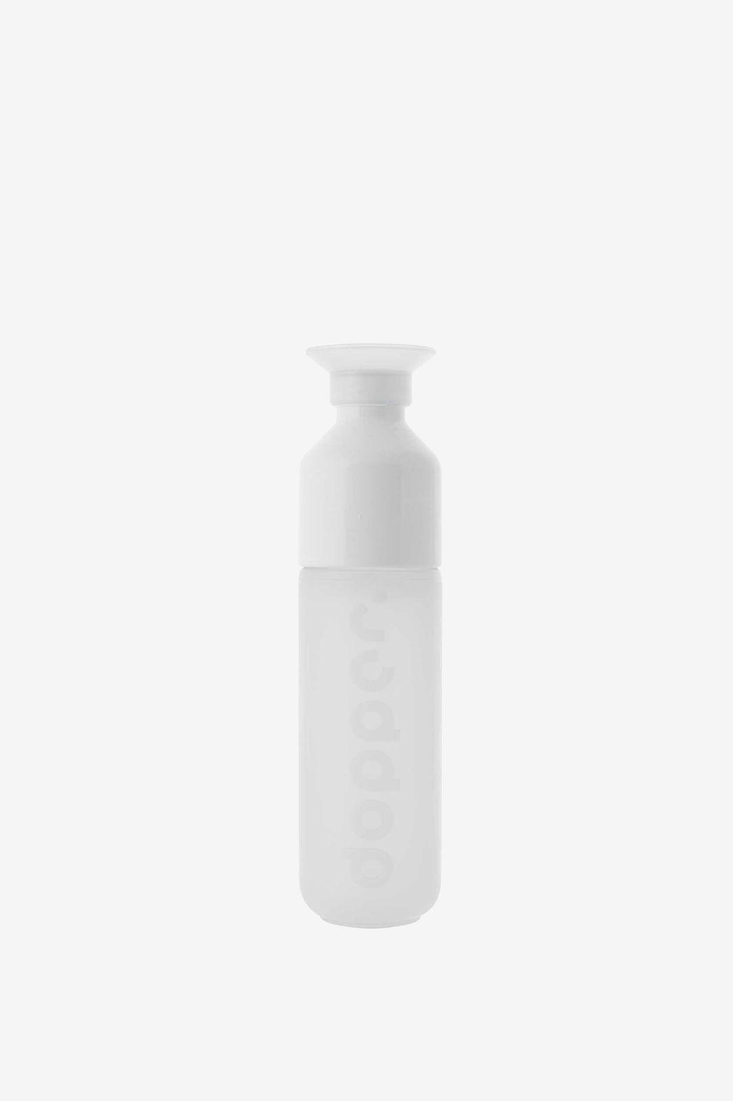 Dopper original pure white 450 ml - Homeland | Sissy-Boy