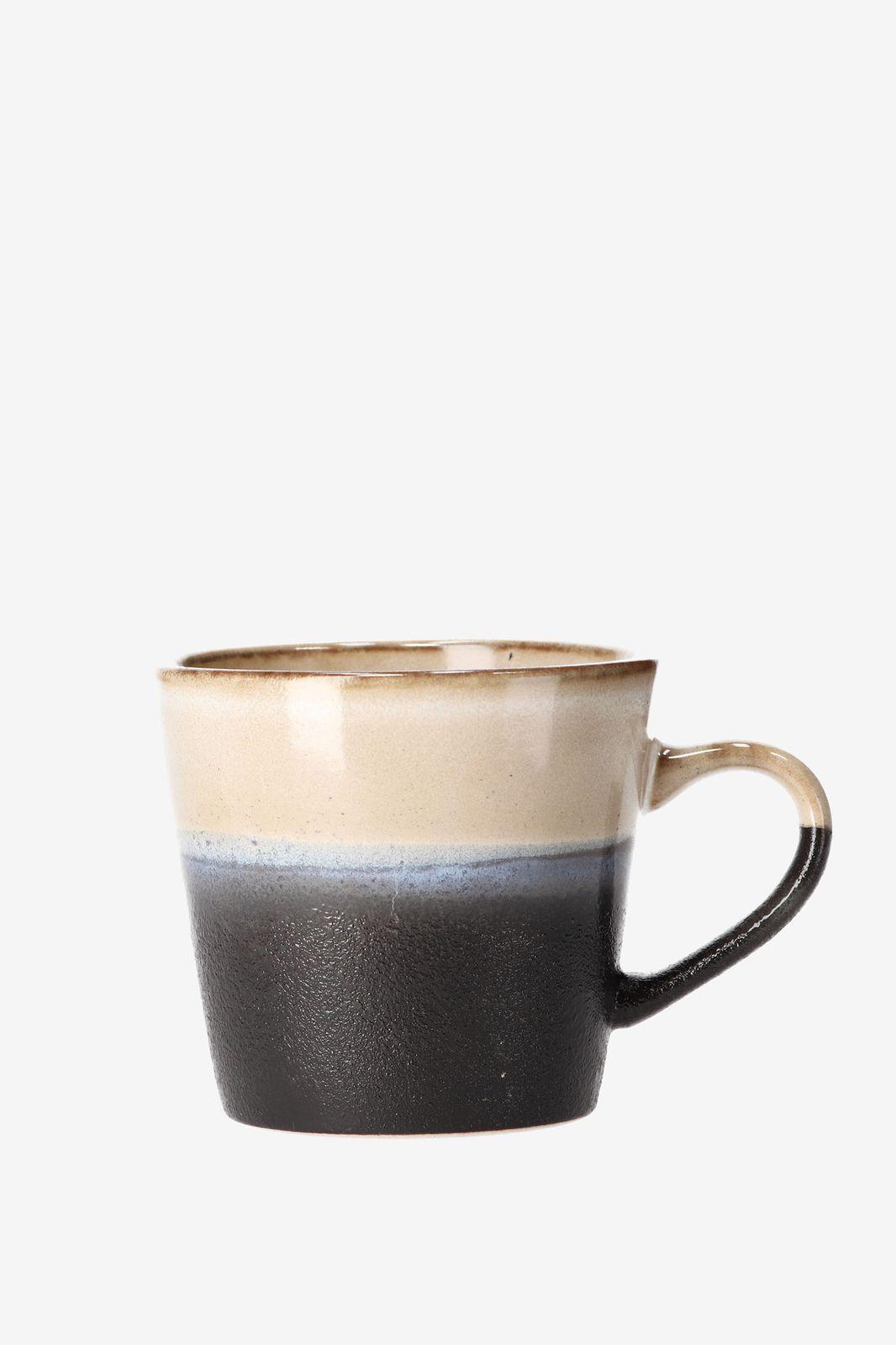 HKliving cappuccino mokken