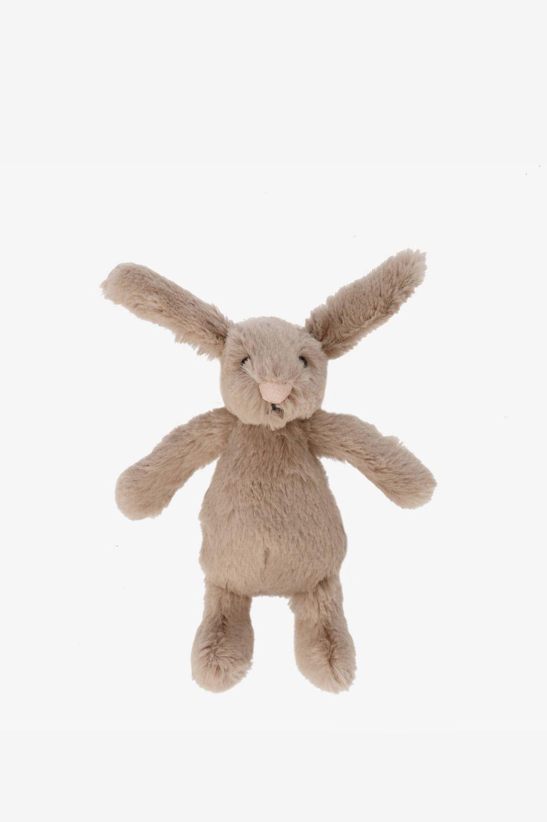 Jellycat Knuffelbeest mini konijn - Homeland | Sissy-Boy