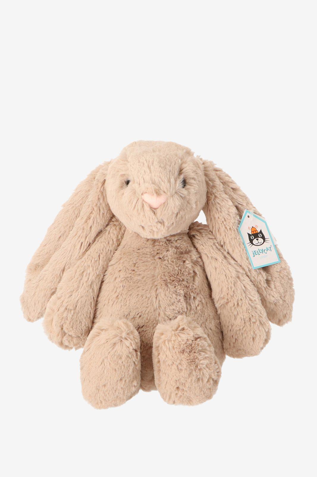 Jellycat knuffel konijn - Homeland | Sissy-Boy