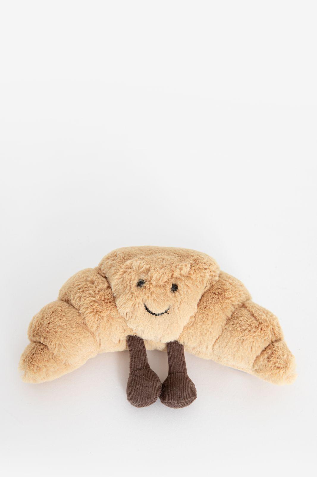 Jellycat croissant knuffel - Homeland | Sissy-Boy