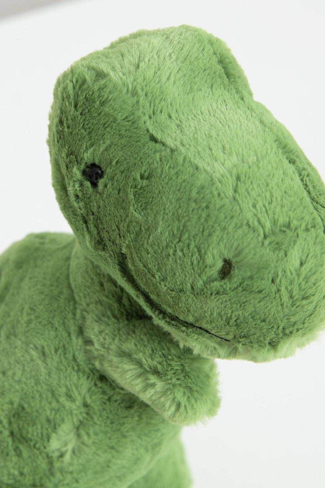 Jellycat dino knuffel  T-Rex - Homeland | Sissy-Boy