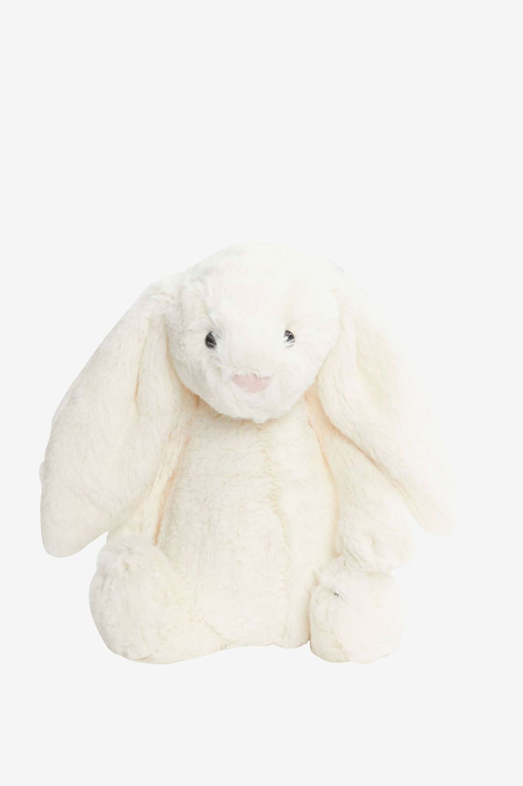 Jellycat Knuffel konijn