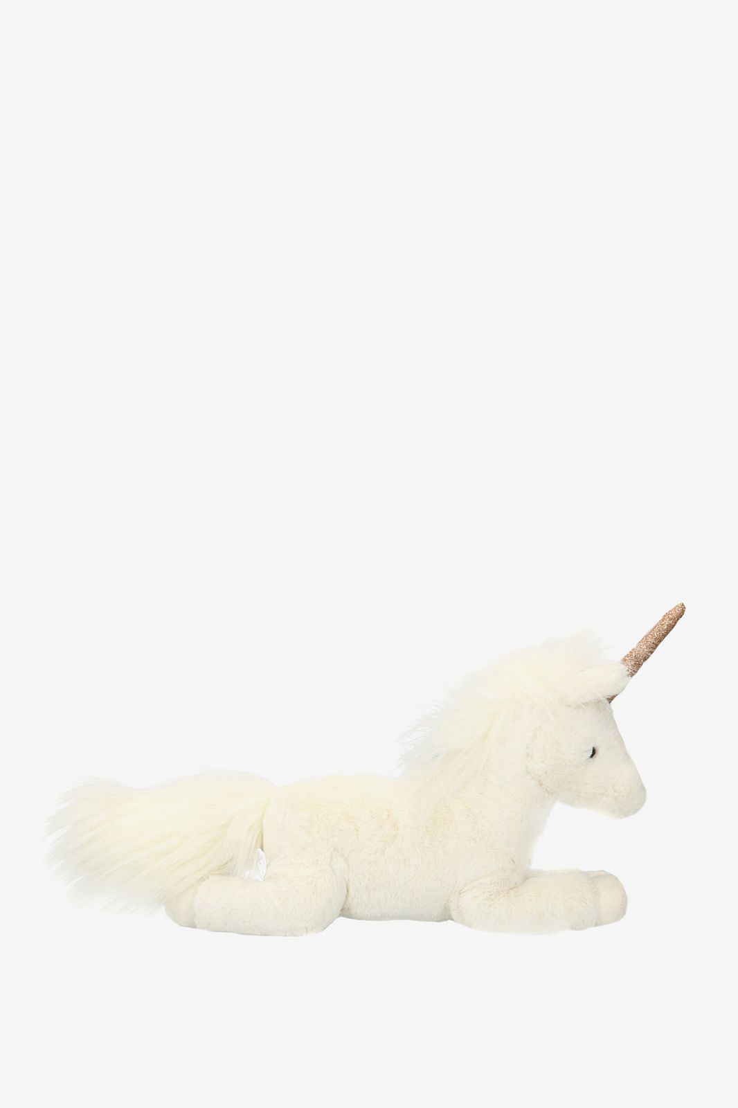 Jellycat Luna Unicorn - Homeland | Sissy-Boy