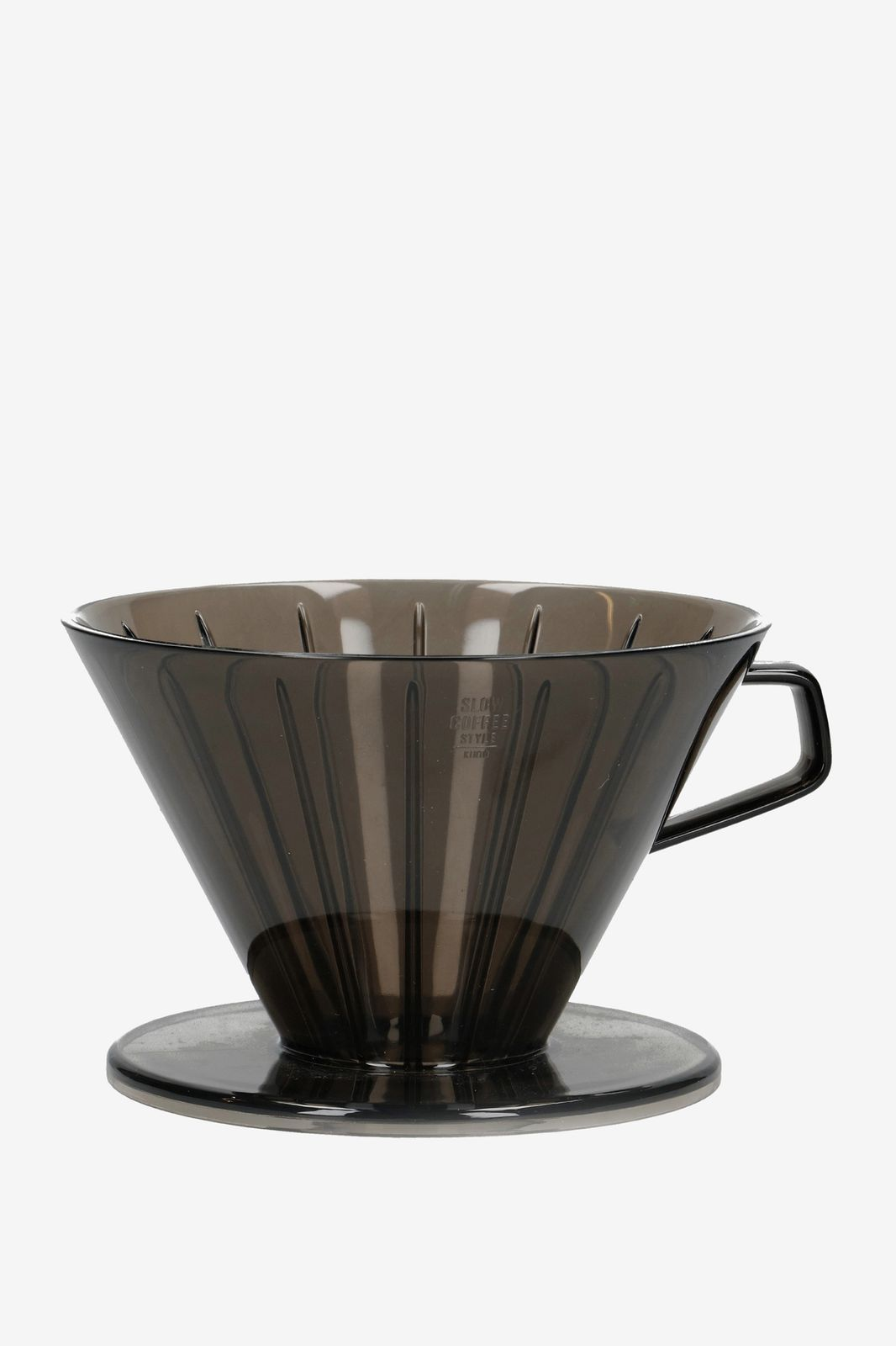 Kinto Brewer 4 cups