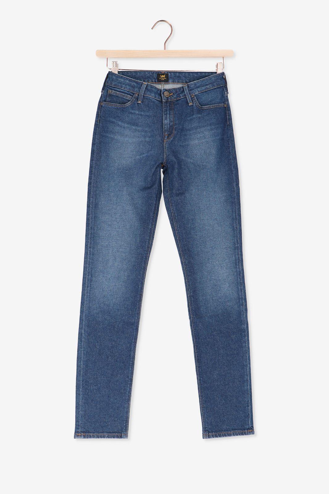 LEE slim fit jeans Elly - Dames | Sissy-Boy