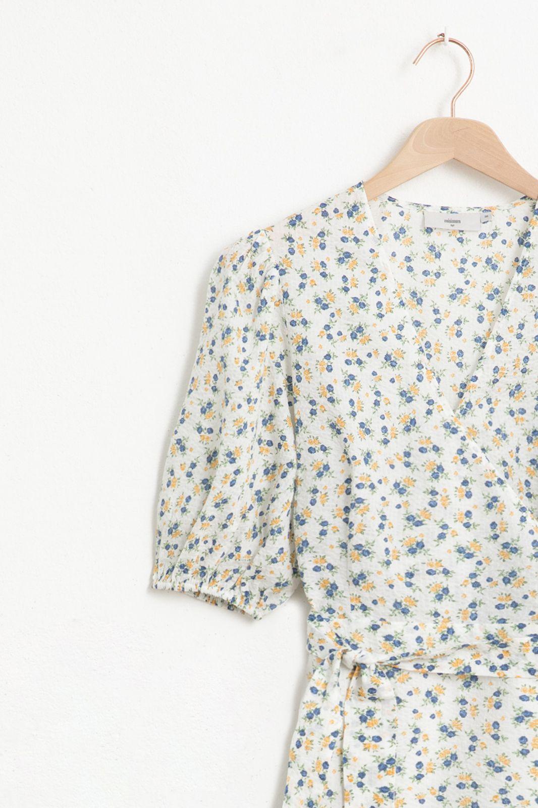 Minimum jurk Lenelia 8068 - Dames | Sissy-Boy