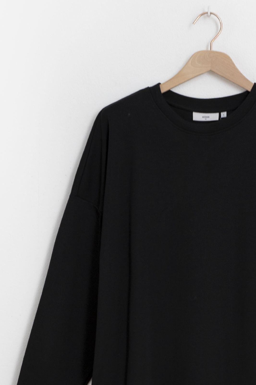 Minimum jersey jurk regizze 9047 - Dames   Sissy-Boy