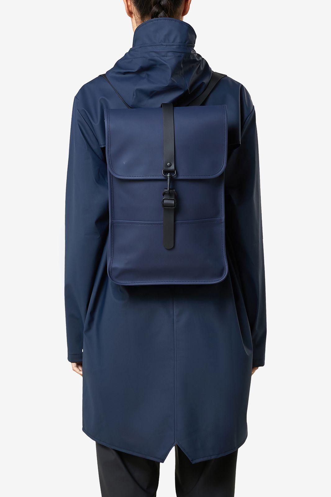 Rains backpack mini