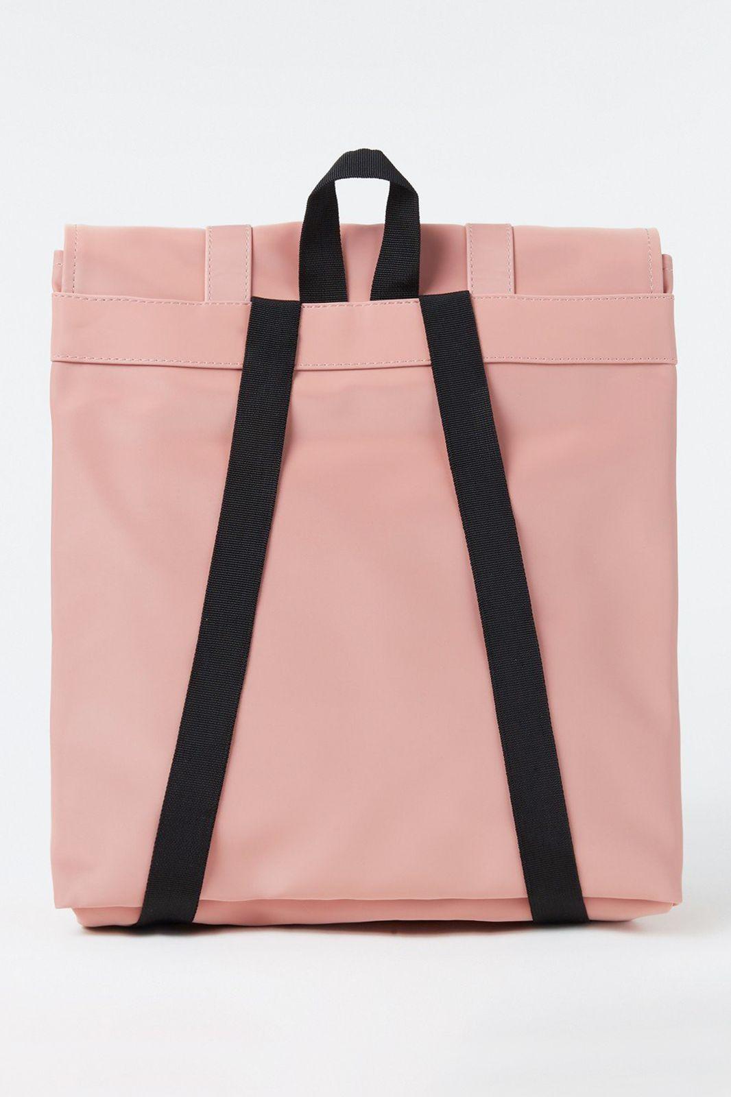 Rains MSN bag mini roze - Dames | Sissy-Boy