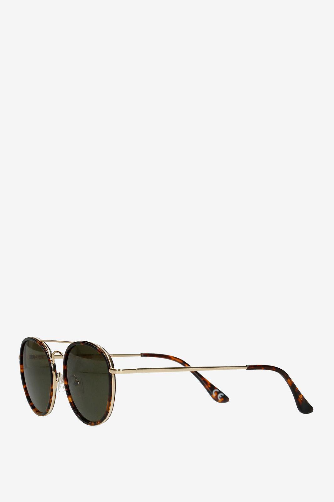 Ronde zonnebril - Dames | Sissy-Boy