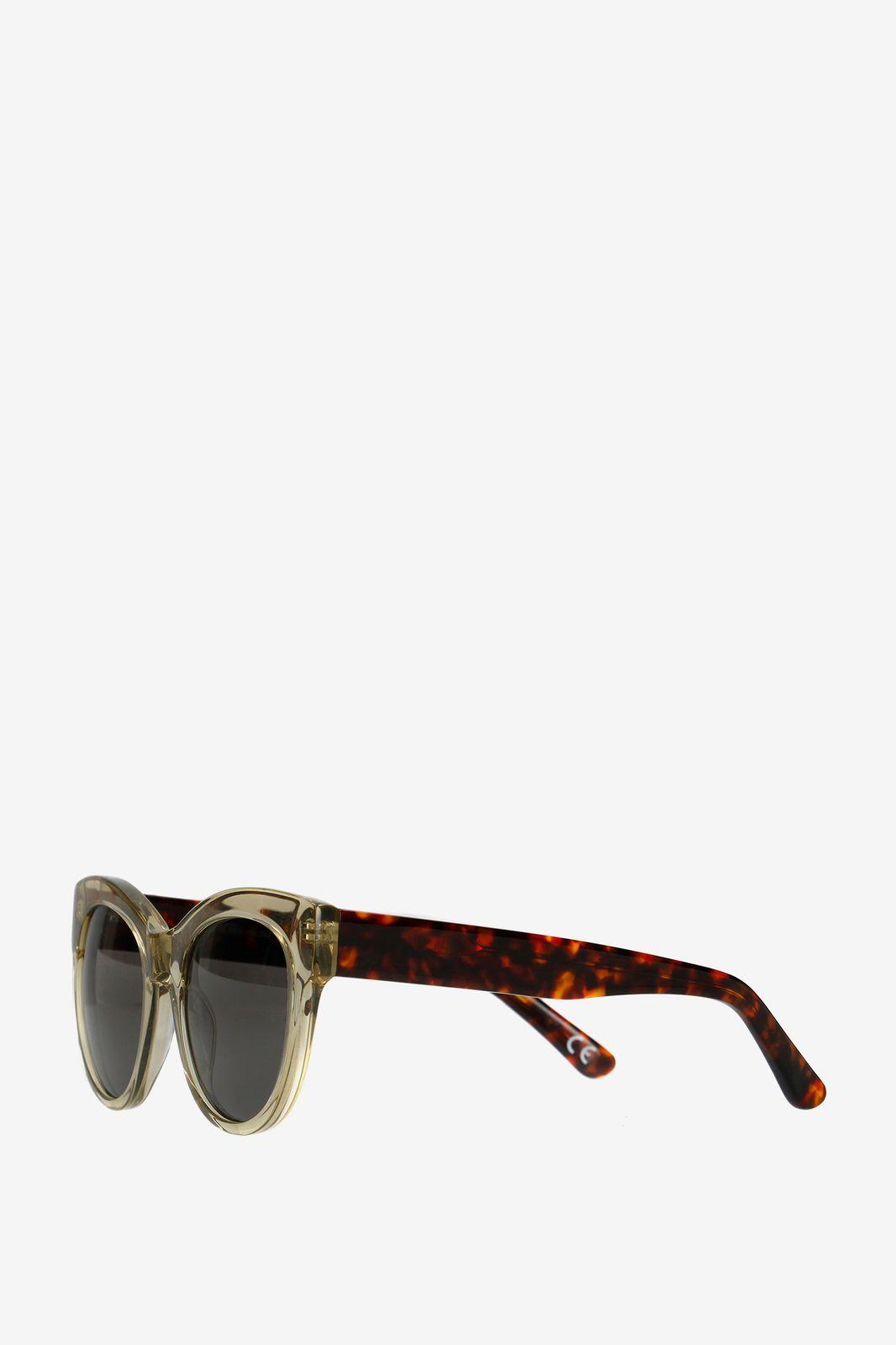 Cat eye zonnebril - Dames | Sissy-Boy