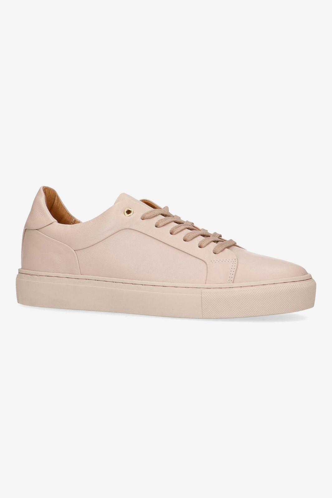 Lichtroze sneakers - Dames   Sissy-Boy