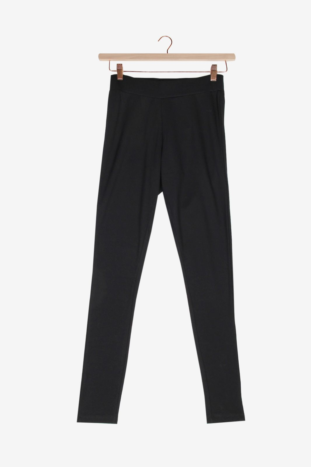Zwarte legging - Dames | Sissy-Boy
