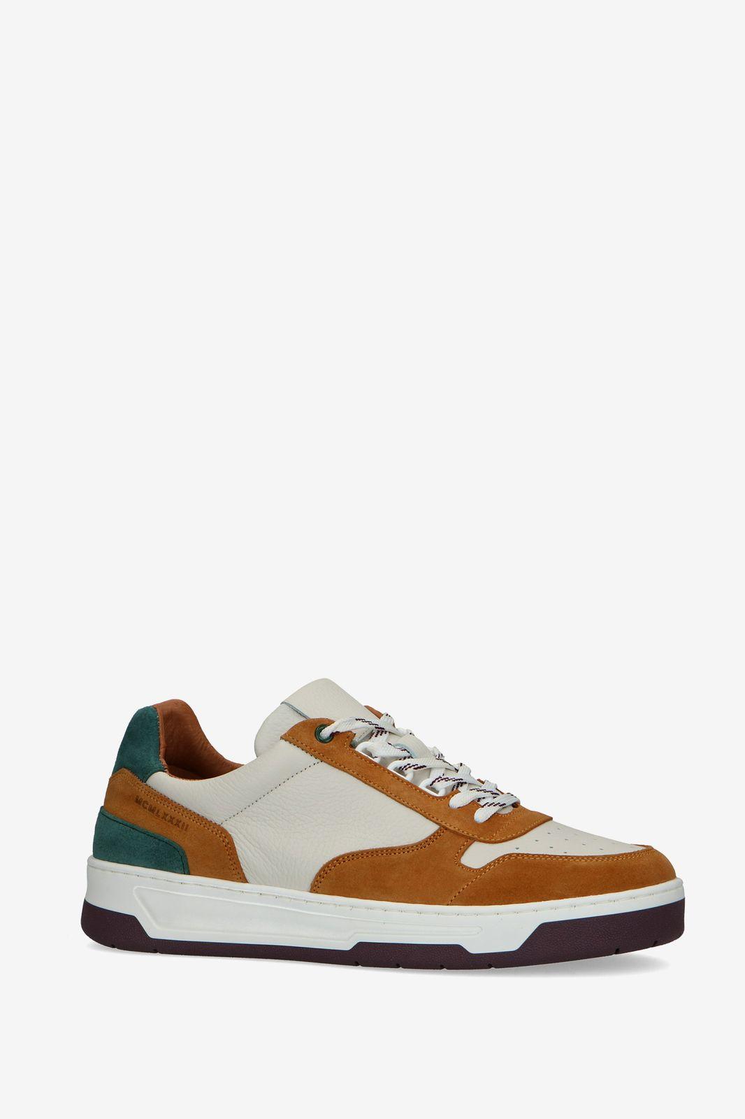 Multicolor sneakers - Heren | Sissy-Boy