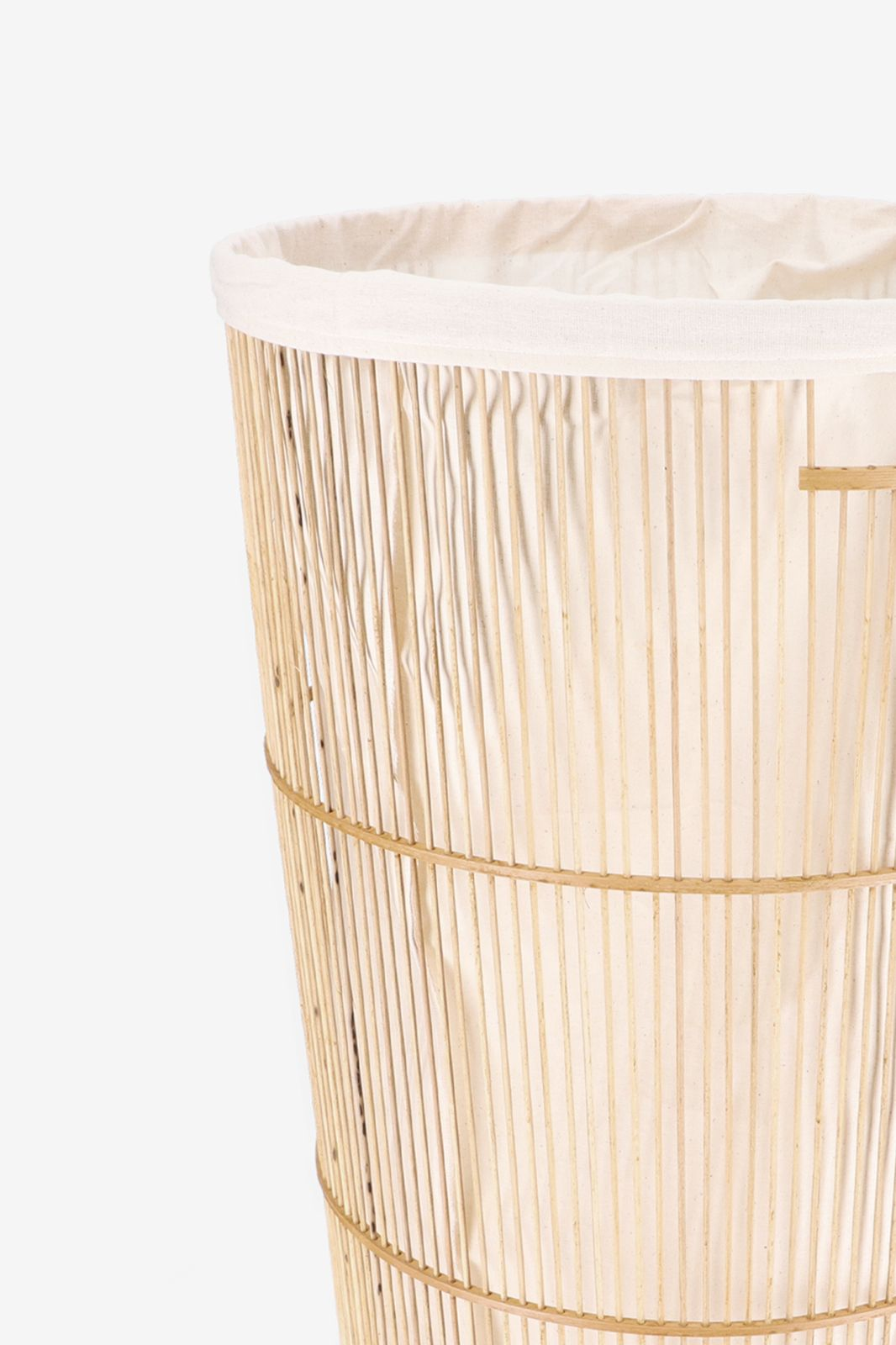 Wasmand bamboe L - Homeland | Sissy-Boy