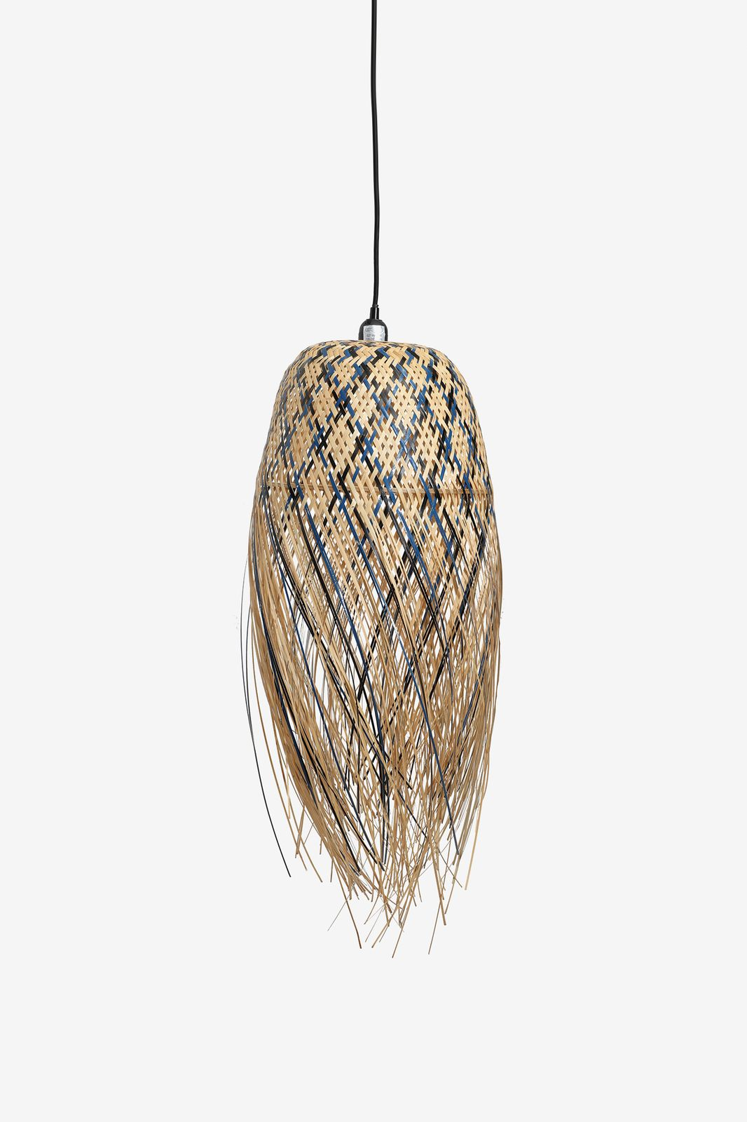 Bamboe Hanglamp - Homeland | Sissy-Boy