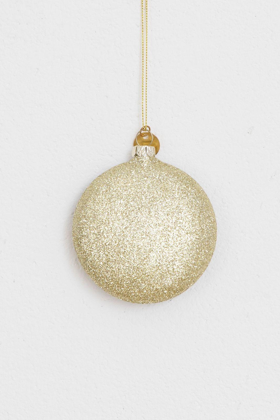 Kerst ornament A - Homeland | Sissy-Boy