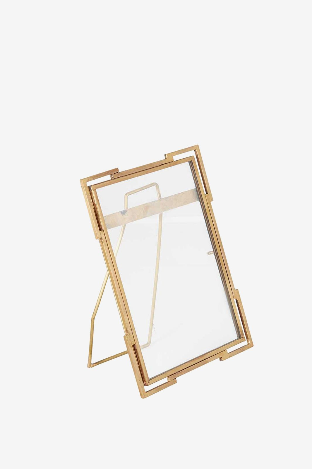 Fotolijst goud (14,5x19,5 cm) - Homeland | Sissy-Boy
