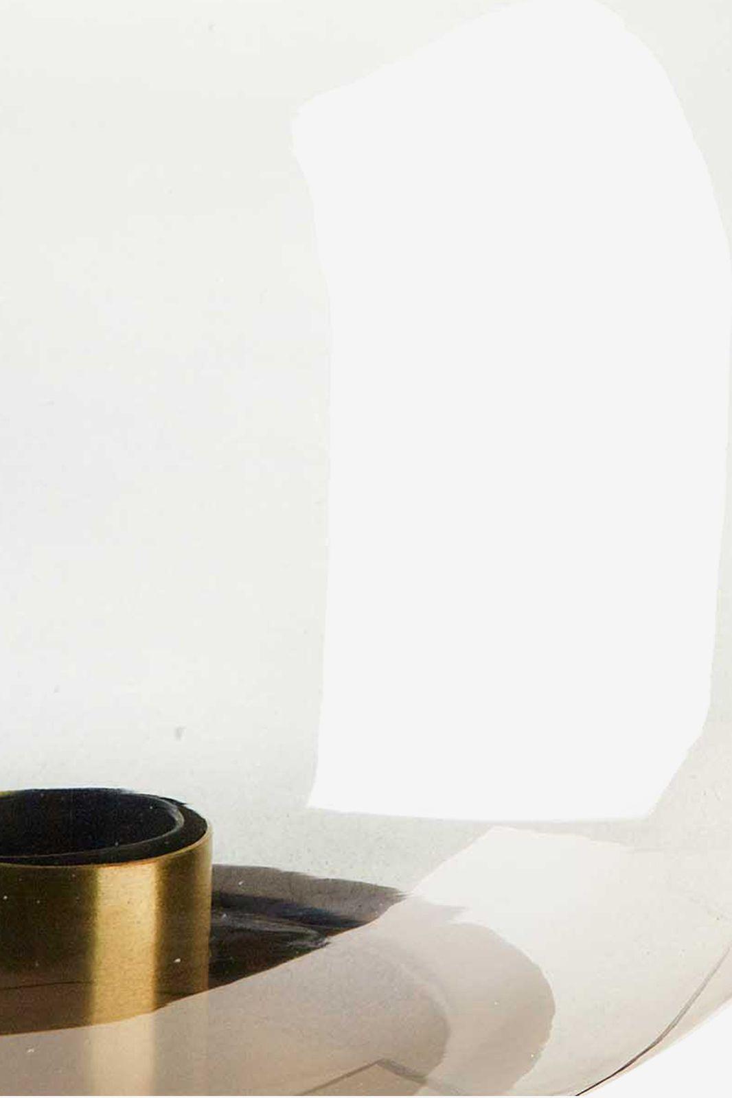Tafellamp middel - Homeland | Sissy-Boy