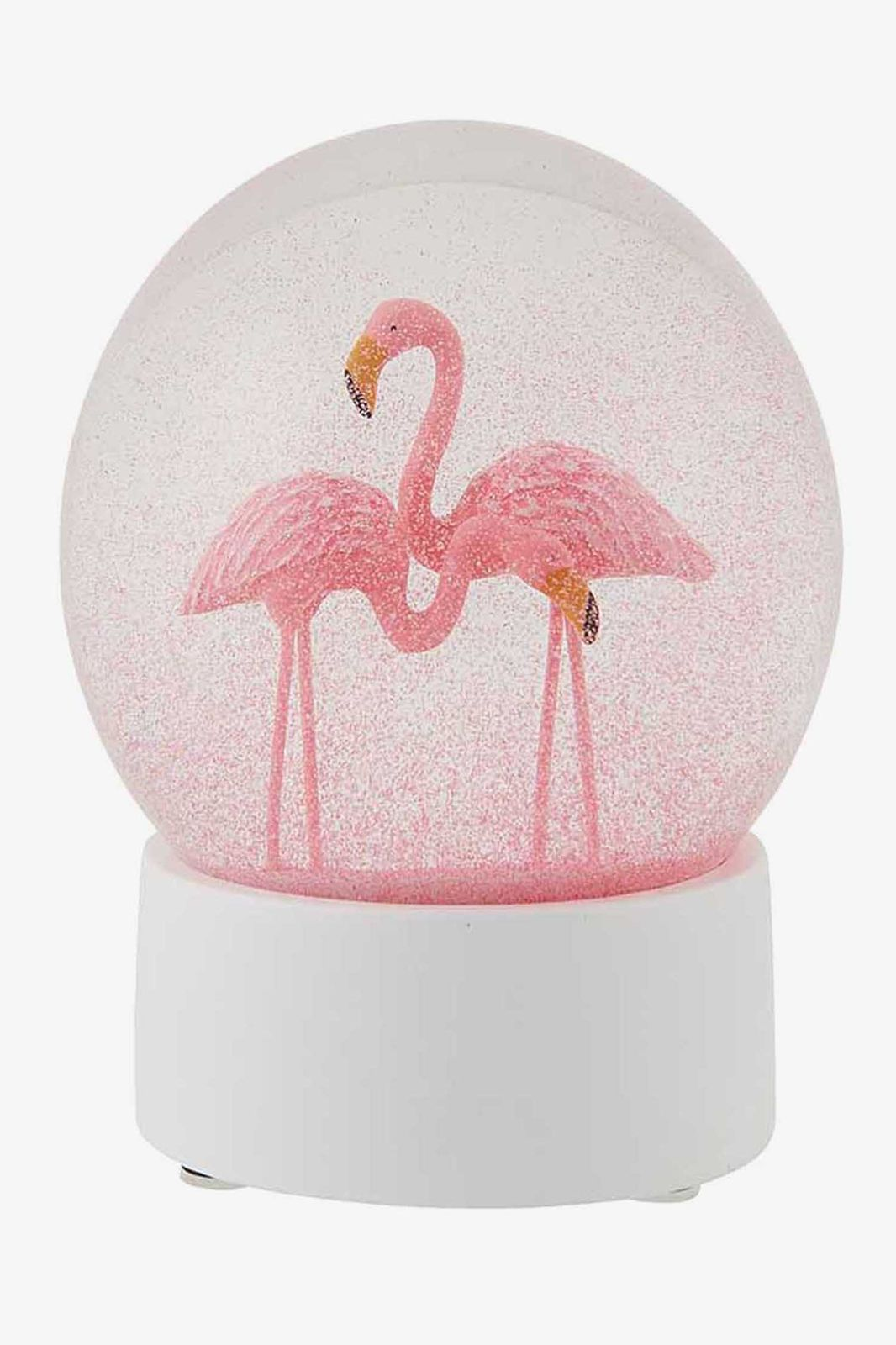 Glitterbol Flamingo - Homeland | Sissy-Boy