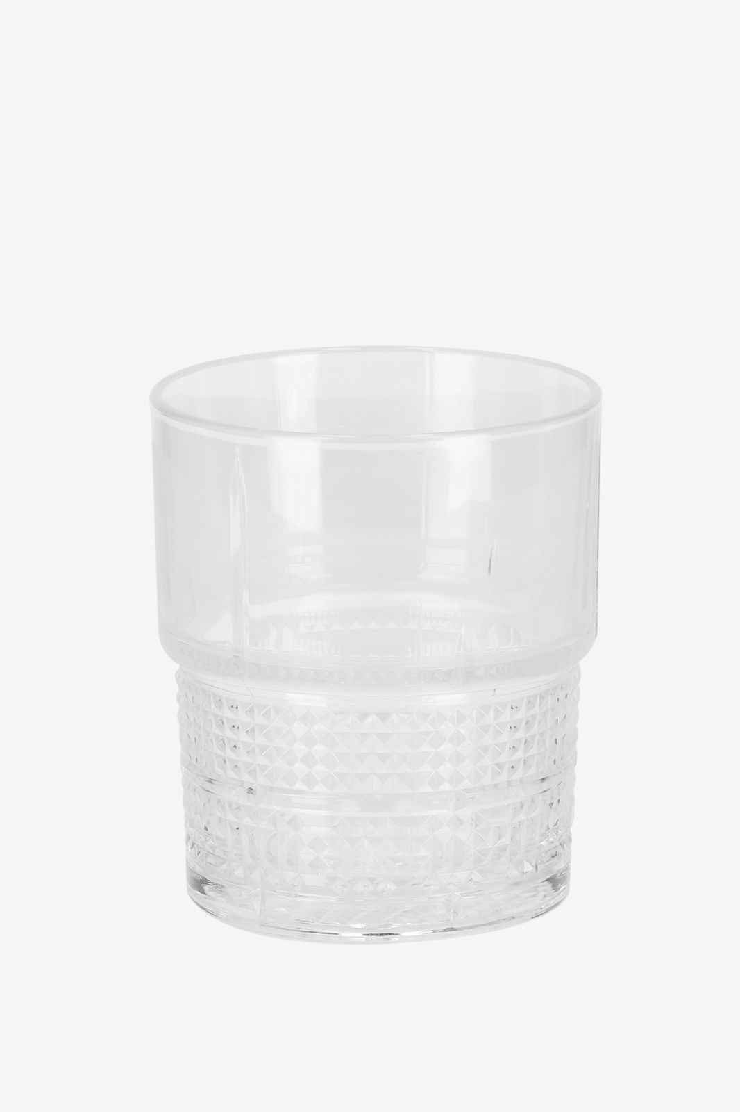 Tumbler Novecento glas