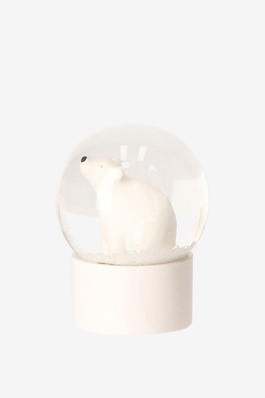 Sneeuwbol ijsbeer S - Homeland | Sissy-Boy