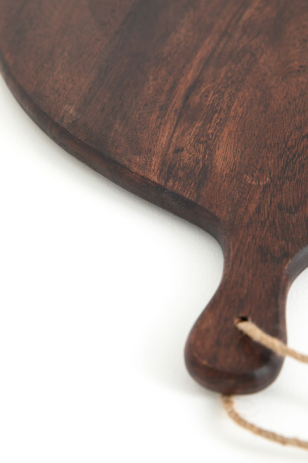 Serveerplank acacia wood