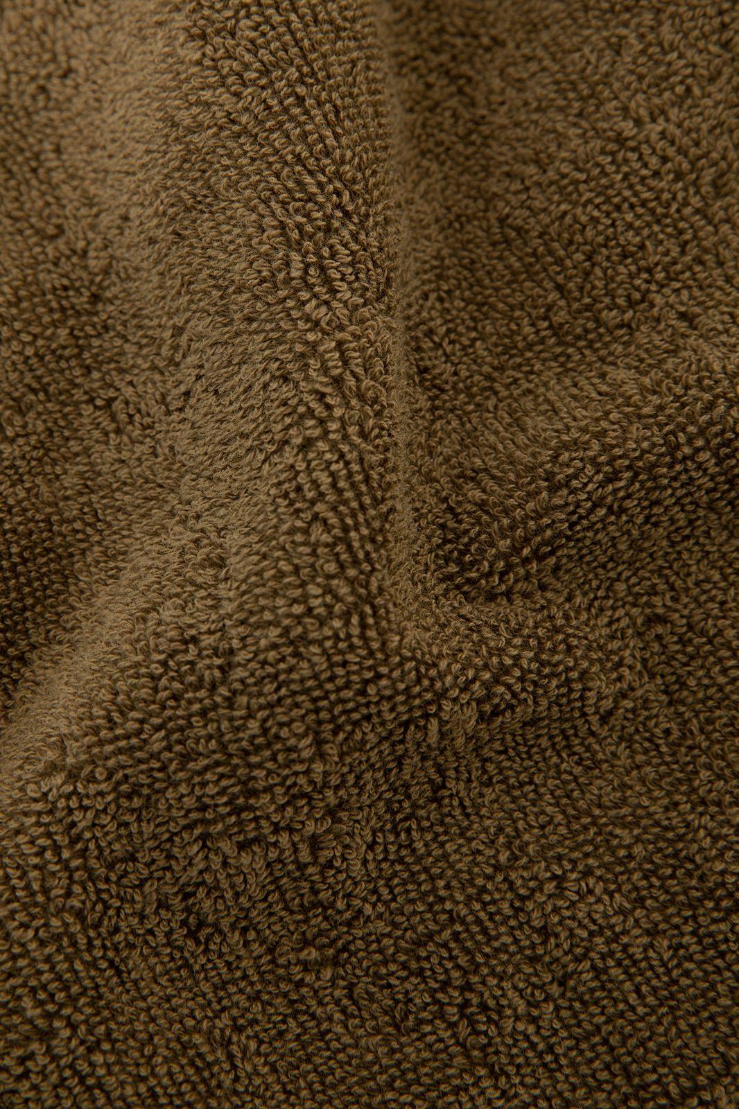 Gastendoek donkergroen