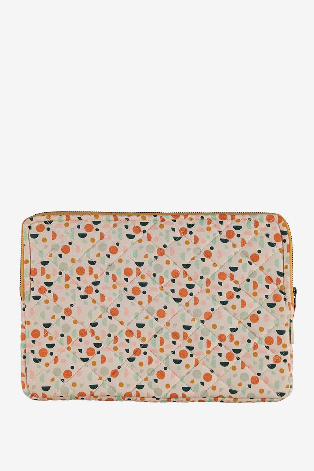 Laptopsleeve 13 inch - Homeland | Sissy-Boy