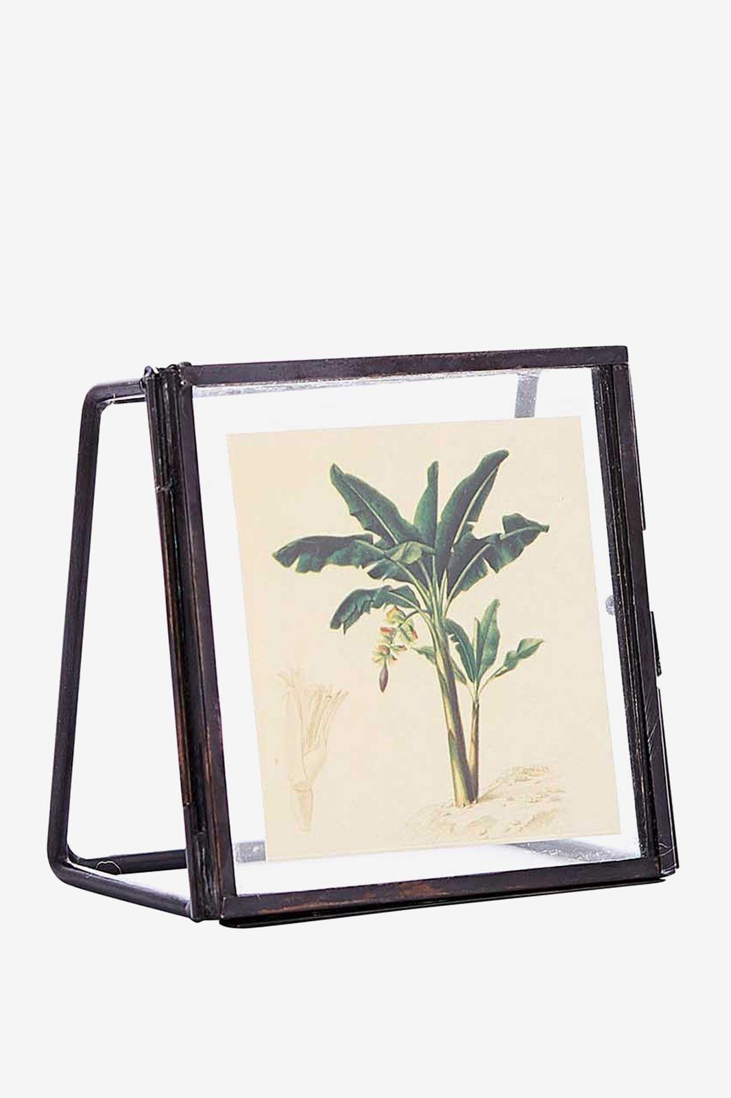 Fotolijst staand (7,5x75 cm)