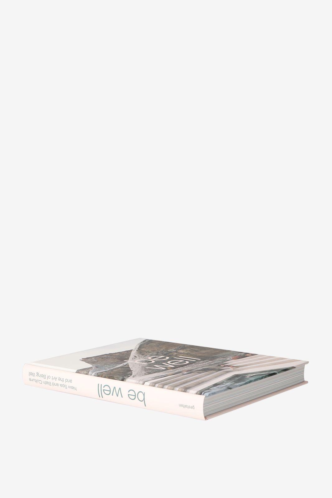 Boek Bewell - Homeland | Sissy-Boy