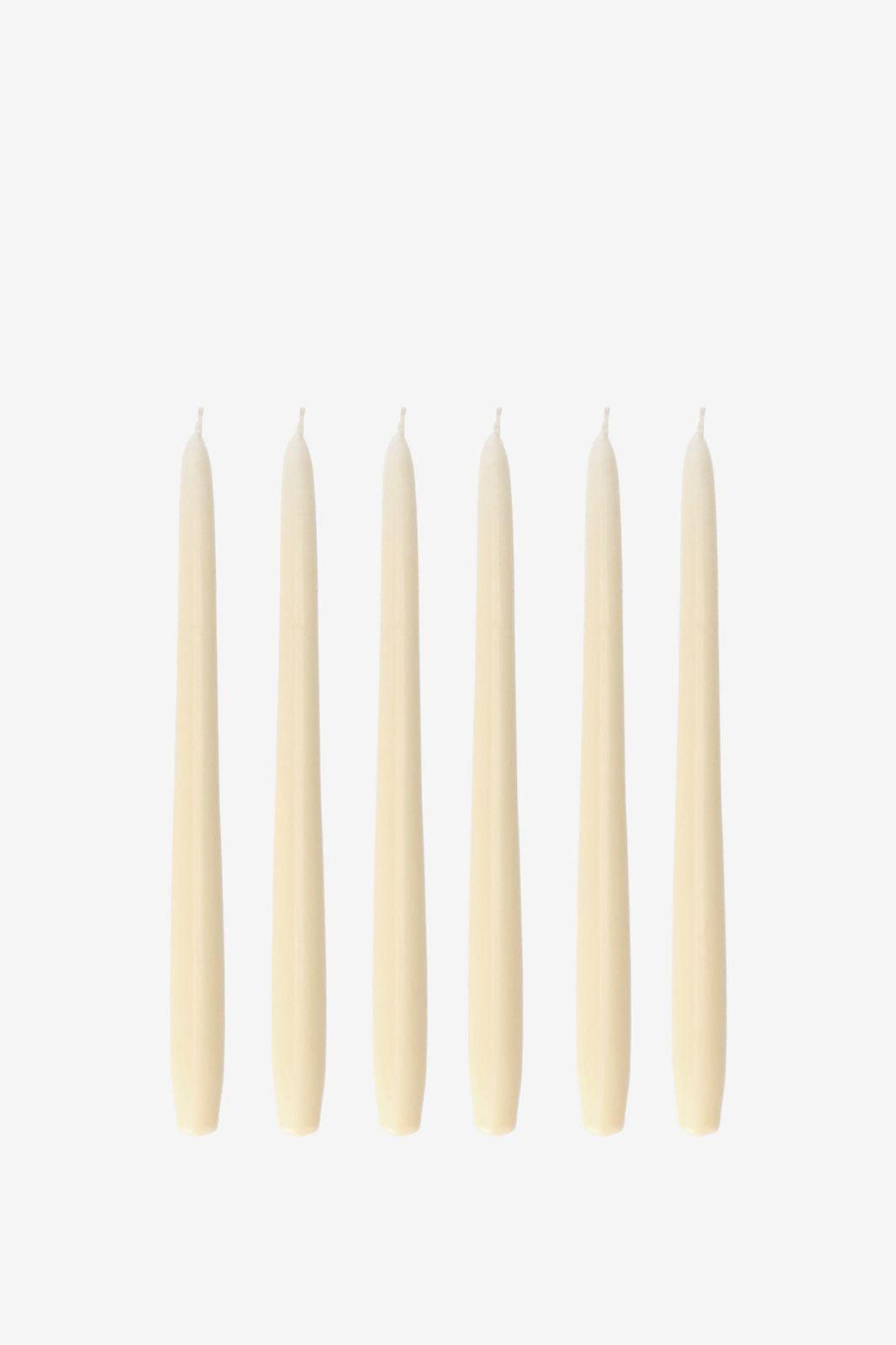 Ivory dinerkaars