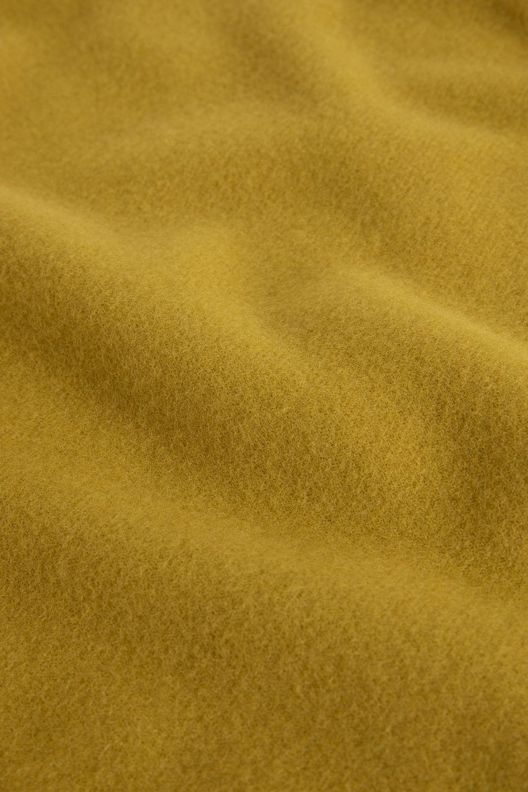 Groen deken wol - Homeland | Sissy-Boy